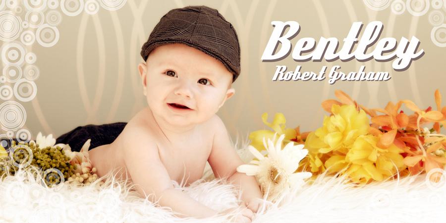 professional-garden-baby-photographer-saskatoon-cindy-moleski-26818Graham card (12) 4x8 cards.jpg