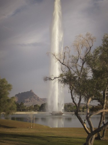 Arizona-Fountain-HillsIMG_2170web.jpg