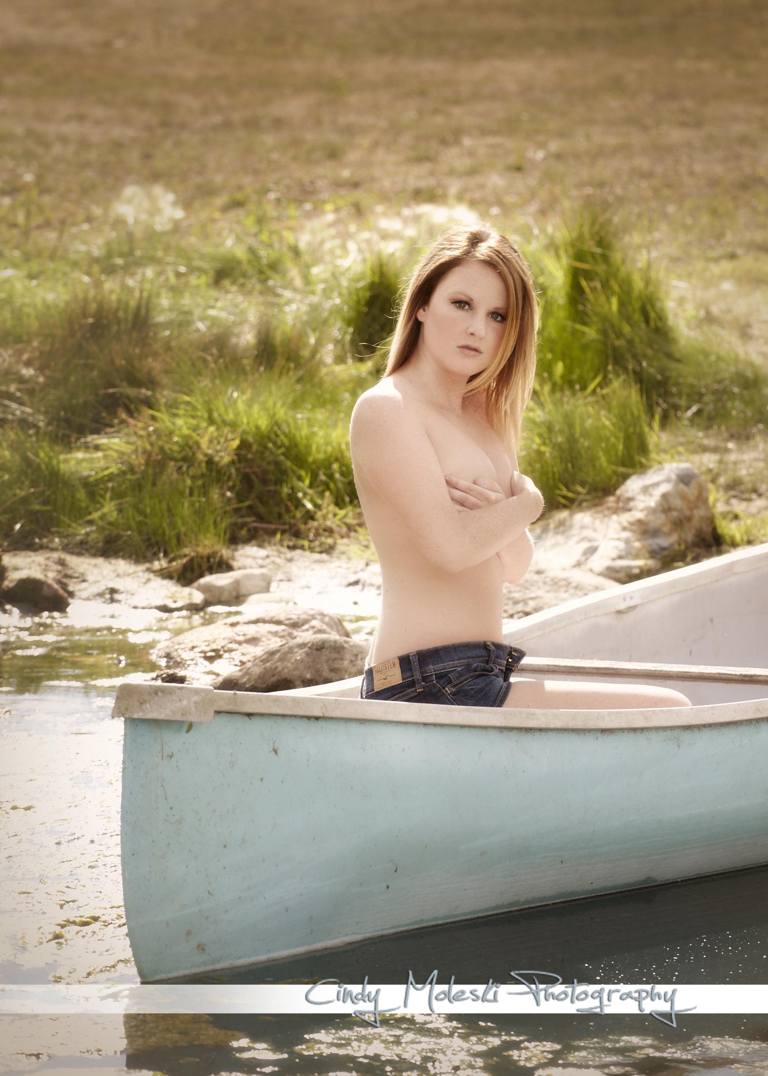 professional-boudoir-photographer-cindy-moleski-Pulver10C9548blog).jpg