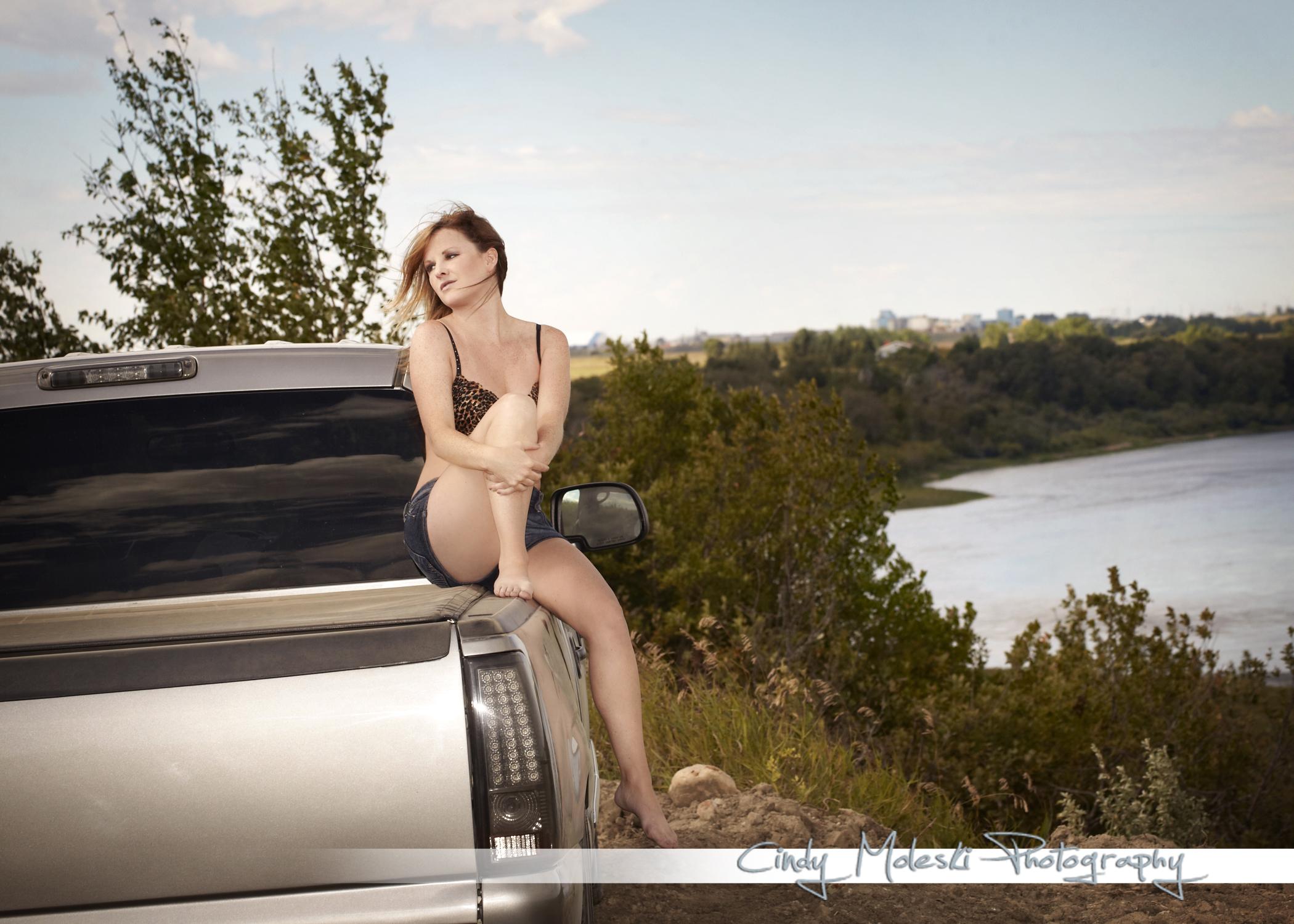 professional-boudoir-photographer-cindy-moleski-Pulver10C9777-blog).jpg