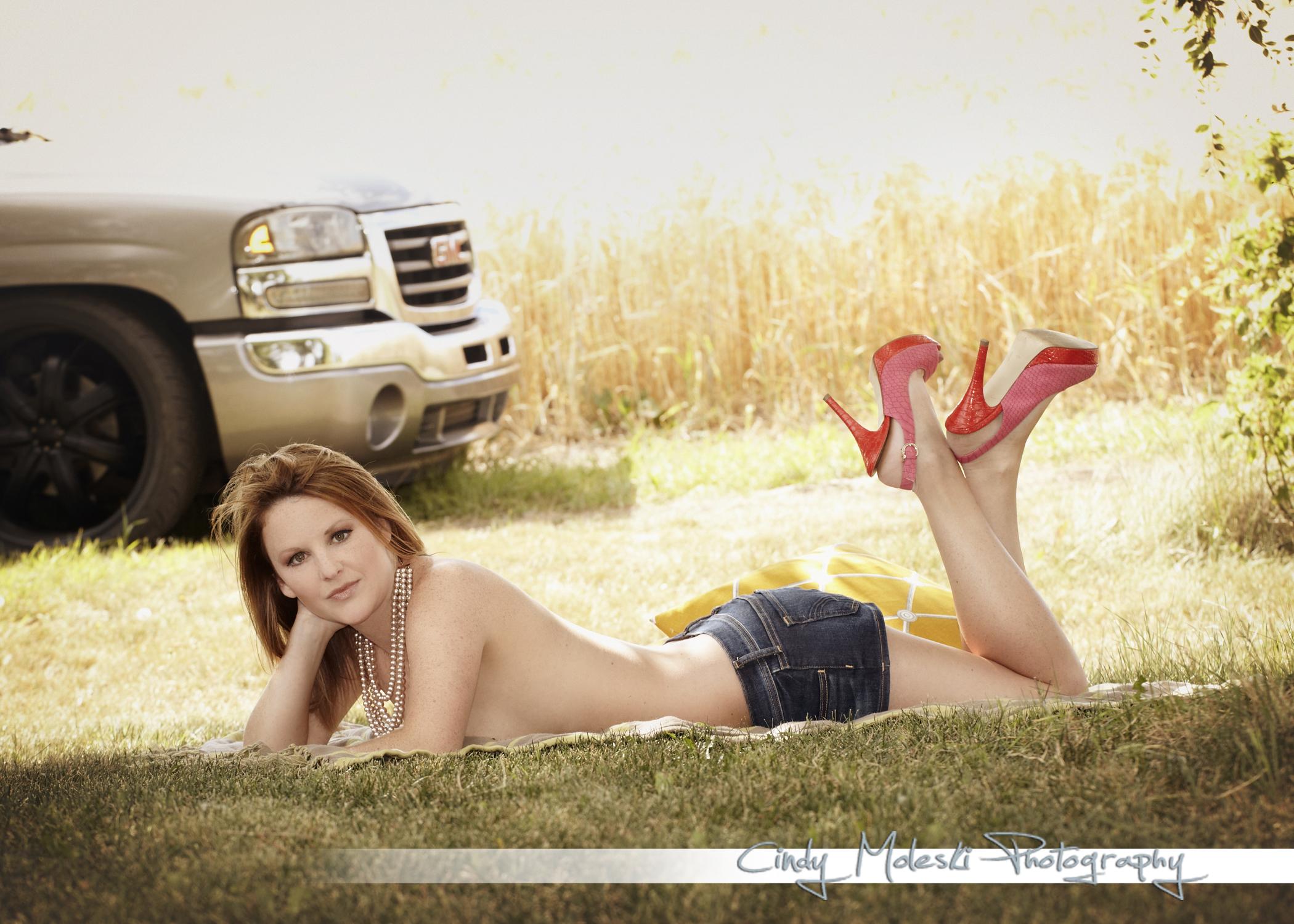 professional-boudoir-photographer-cindy-moleski-Pulver10C9727-blog).jpg