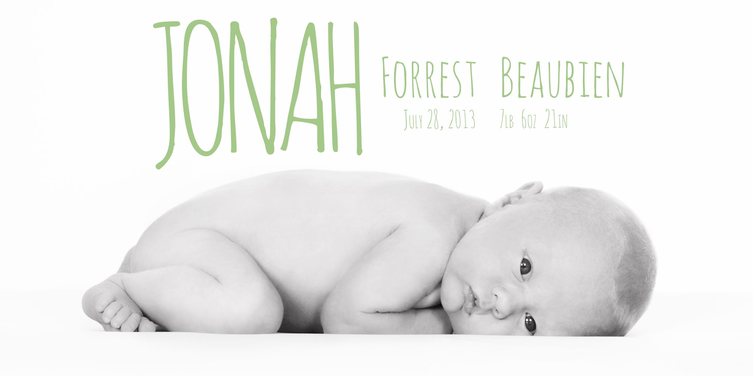 professional-newborn-card-photographer-saskatoon-cindy-molesk Potie Card (25) 4x8 cards.jpg