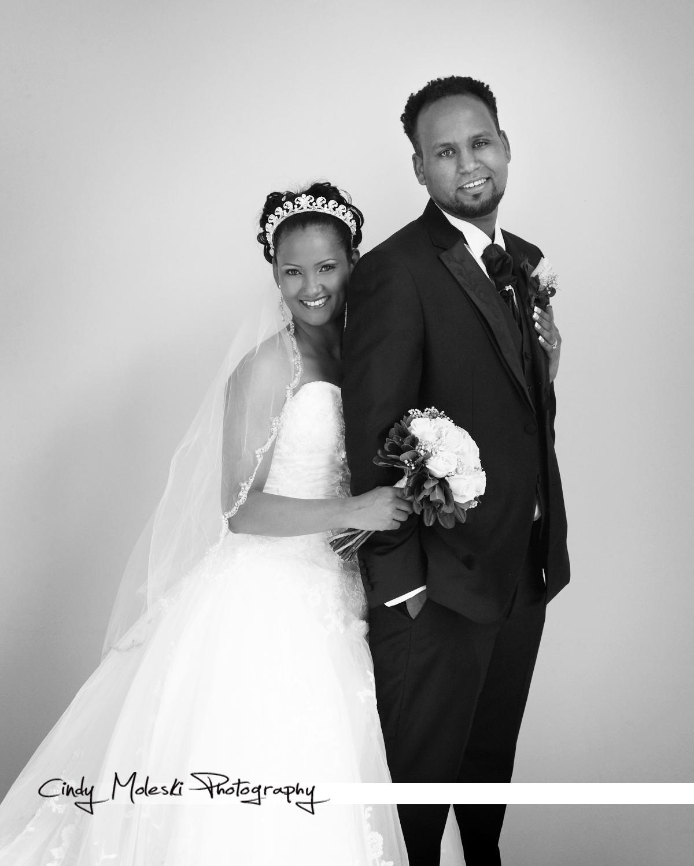 professional-wedding-photographer-saskatoon-cindy-moleski-9434-Zemicheal.jpg