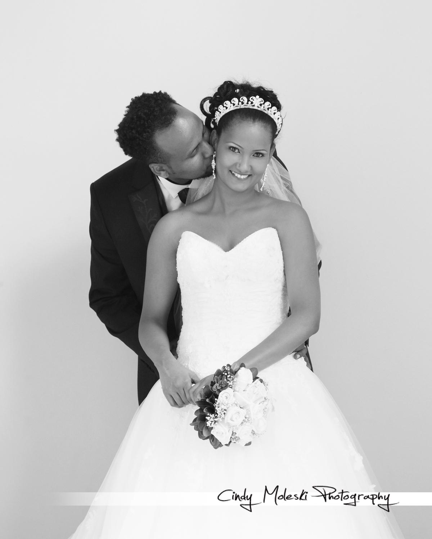 professional-wedding-photographer-saskatoon-cindy-moleski-9490-Zemicheal.jpg
