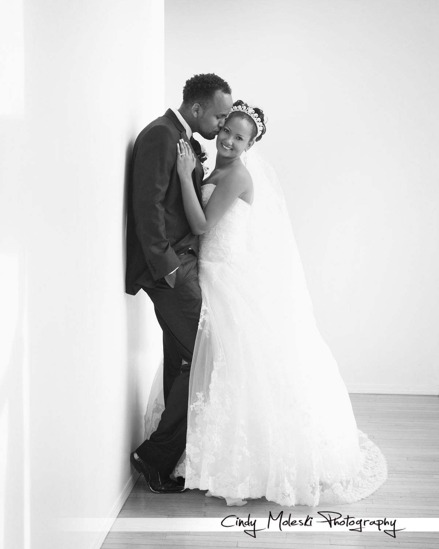 professional-wedding-photographer-saskatoon-cindy-moleski-9451-Zemicheal.jpg