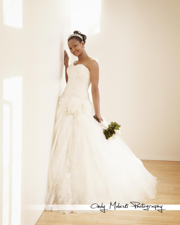professional-wedding-photographer-saskatoon-cindy-moleski-9549-Zemicheal.jpg