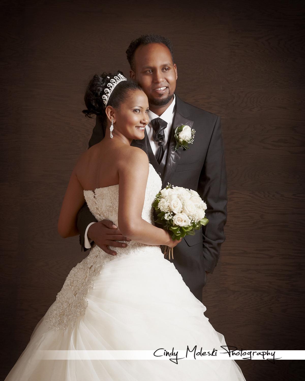 professional-wedding-photographer-saskatoon-cindy-moleski-9540-Zemicheal.jpg
