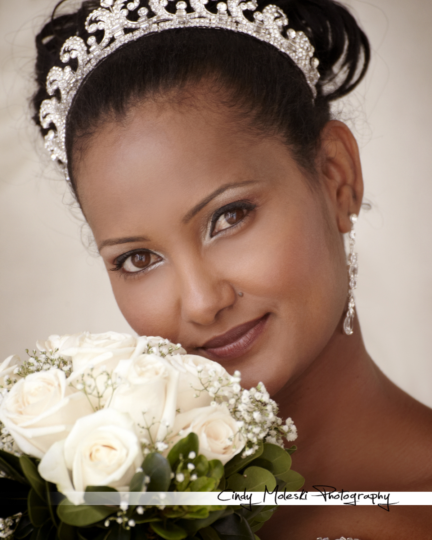 professional-wedding-photographer-saskatoon-cindy-moleski-9576-Zemicheal.jpg