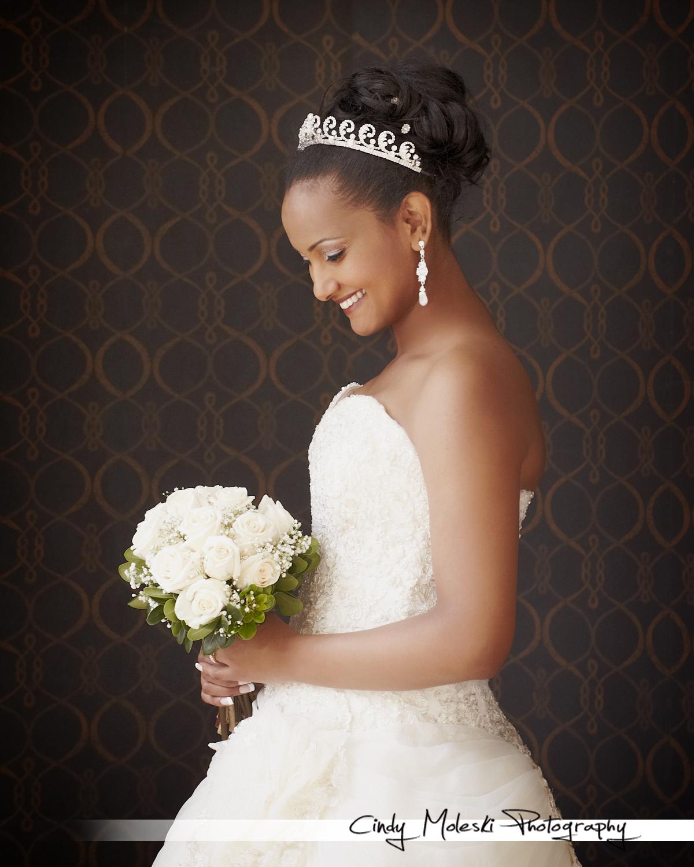 professional-wedding-photographer-saskatoon-cindy-moleski-9591-Zemicheal.jpg