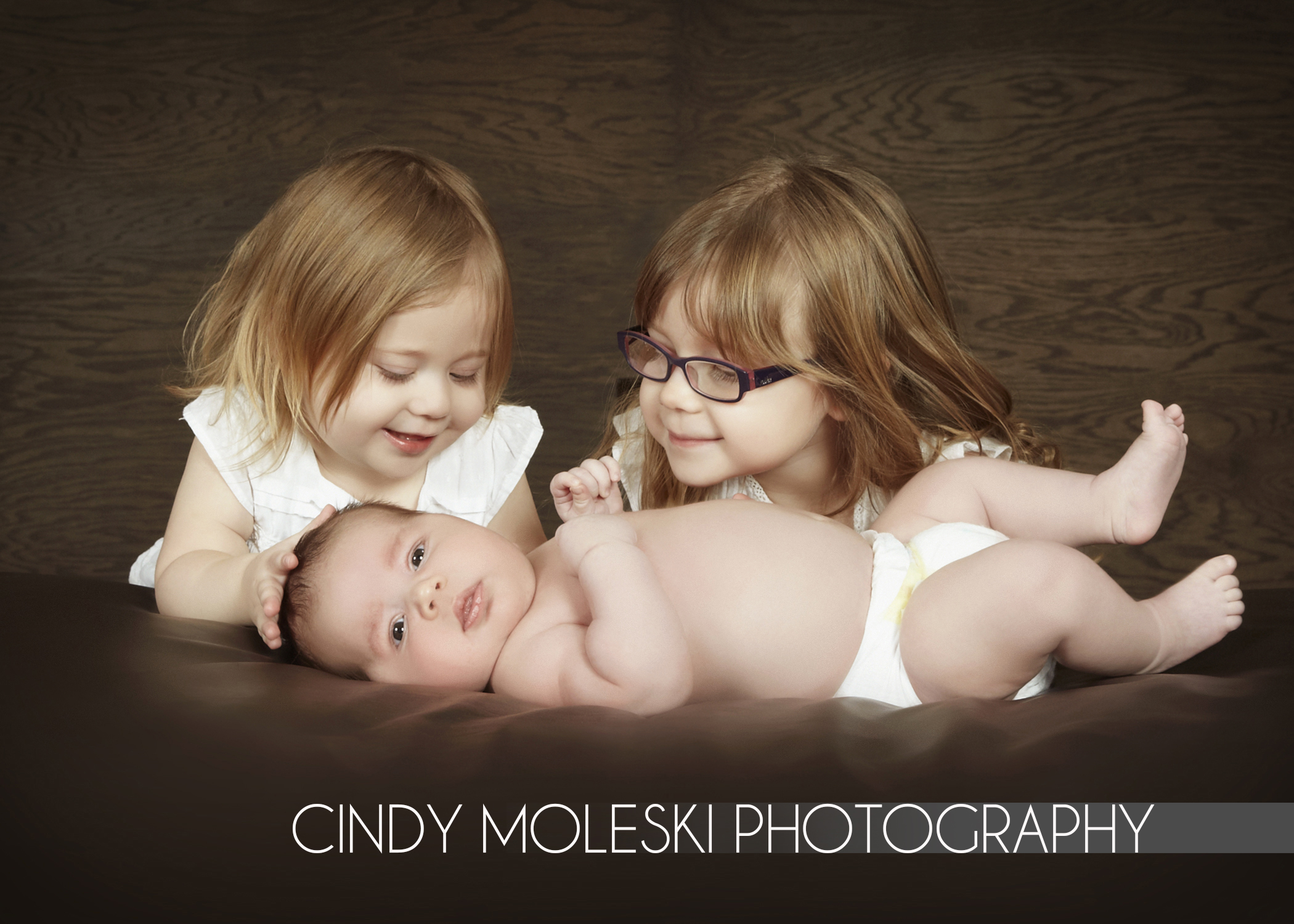 Newborn, siblings, family, cindy moleski, professional photography, saskatoon, saskatchewan 3647- 28463.jpg