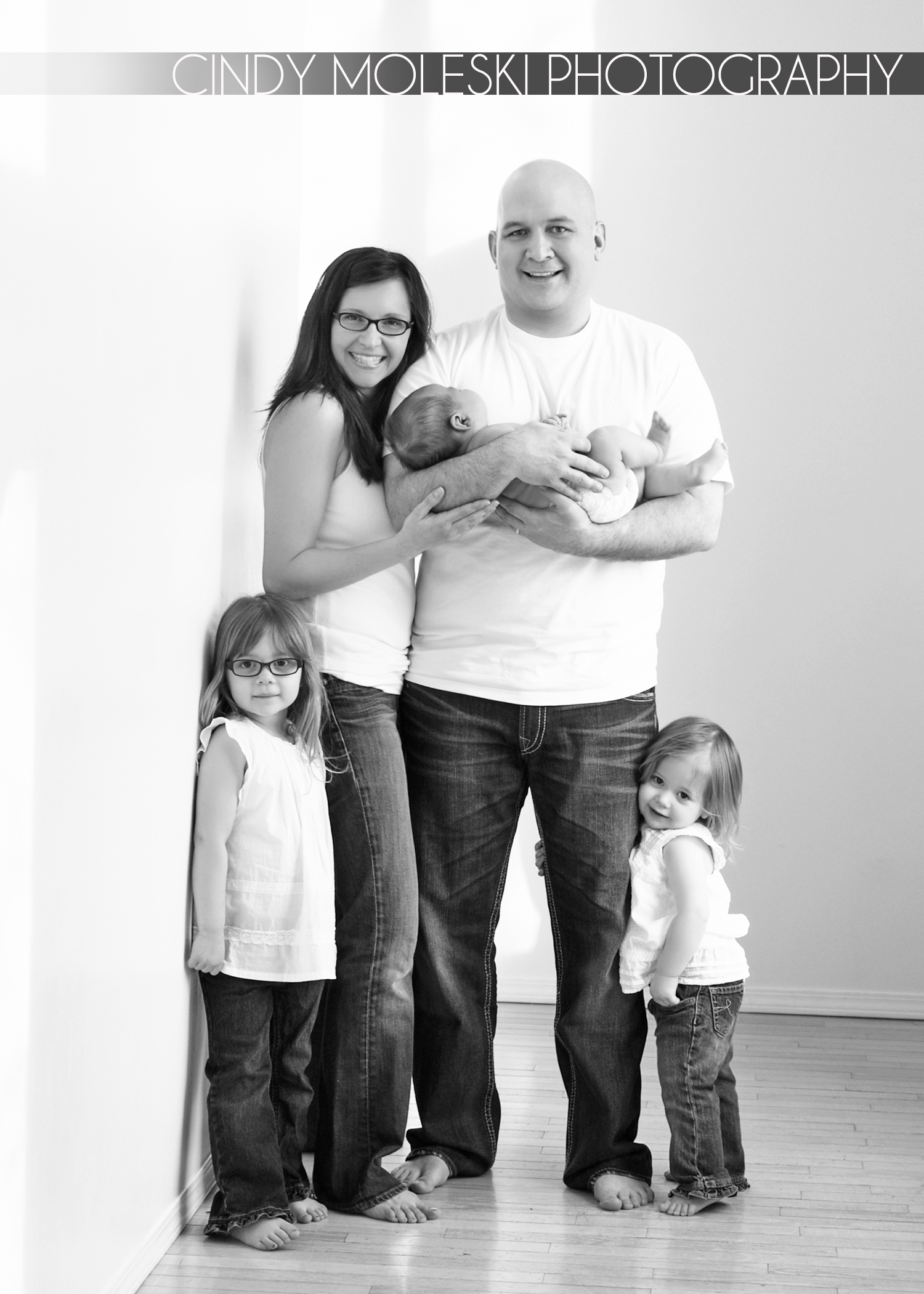 professional-portrait-photographer-saskatoon-cindy-moleski-28463-3556 copy.jpg
