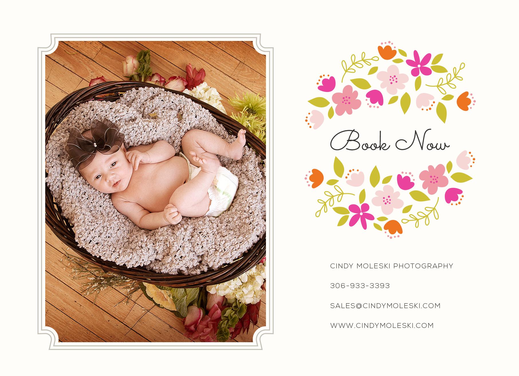 GBS-Brochure-010.jpg
