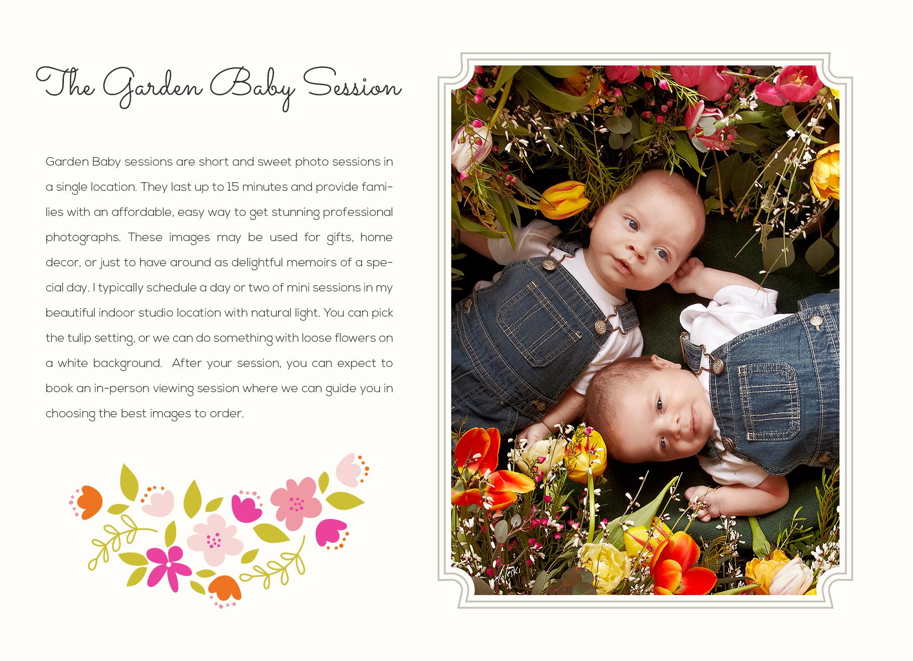 GBS-Brochure-001.jpg