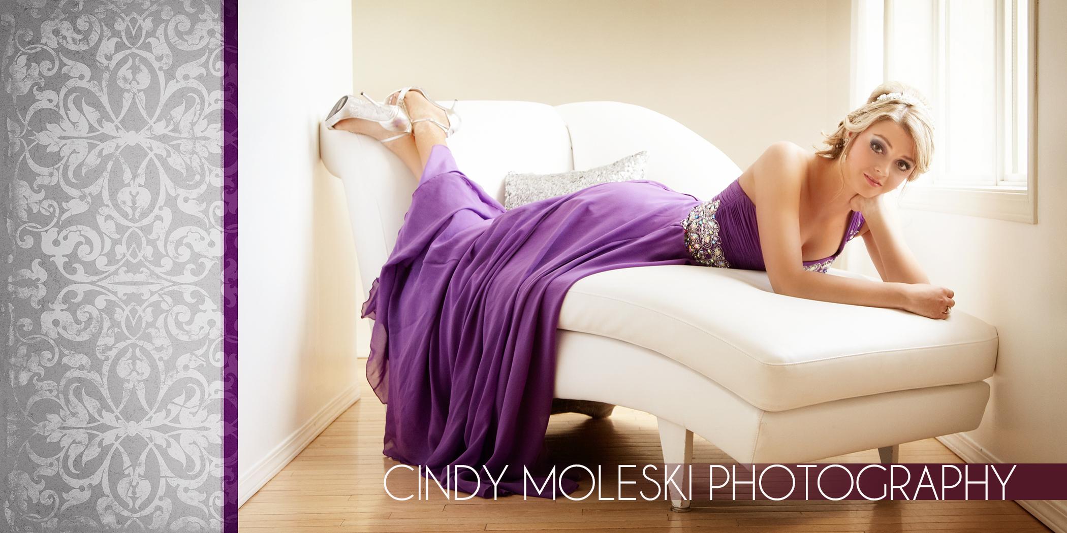 Lara-003 cover-cindy moleski-professional photographer-grade 12 grad-graduate-graduation-saskatoon-saskatchewan.jpg