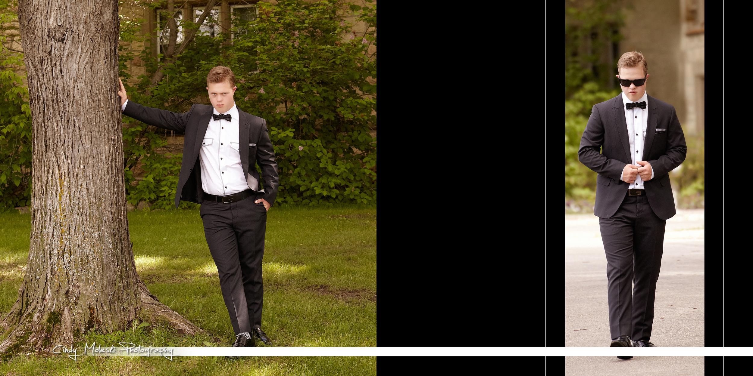 professional-grad-photographer-saskatoon-cindy-moleski-Berg 28046 page 005.jpg