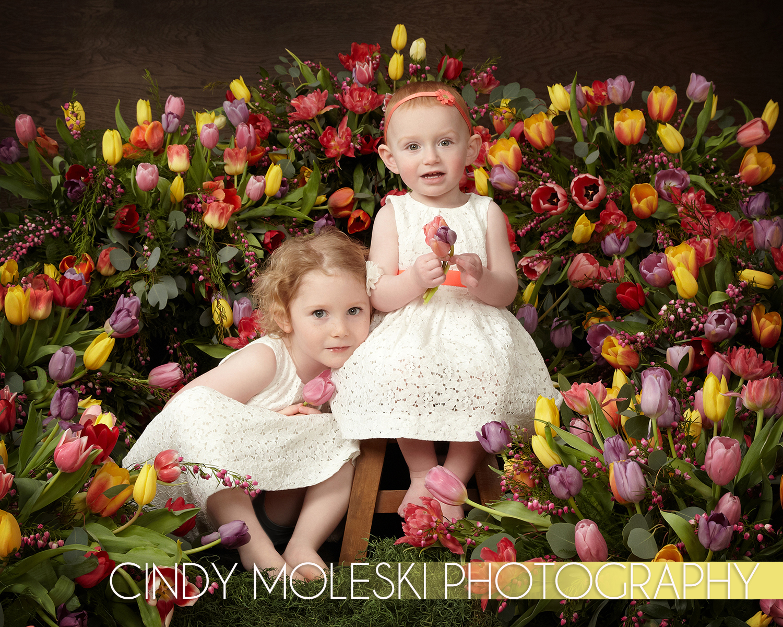 professional-garden-baby-photographer-saskatoon-cindy-moleski-28504-9051FB.jpg
