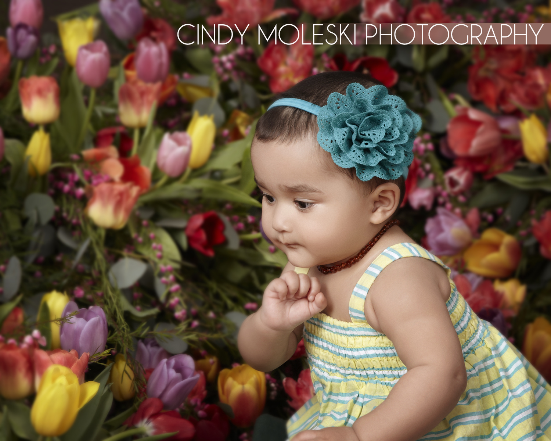 professional-garden-baby-photographer-saskatoon-cindy-moleski-28510-9468FB.jpg