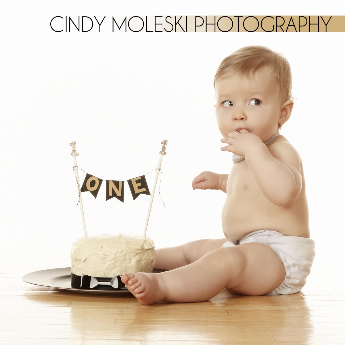 professional-portrait-children-photographer-saskatoon-cindy-moleski-28475-5270FB.jpg