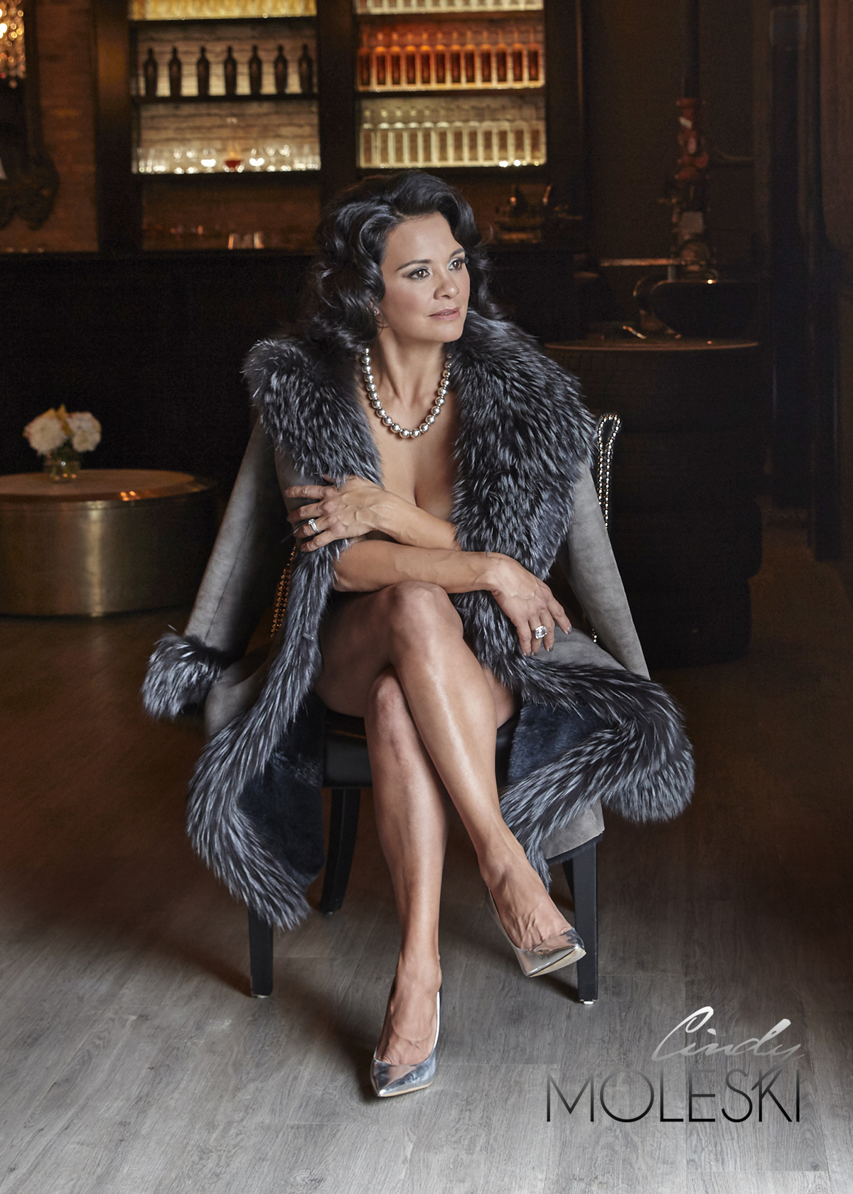 cindy-moleski-professional-boudoir-photography-saskatoon-saskatchewan-instagram -pinterest - 28983-2573e.jpg