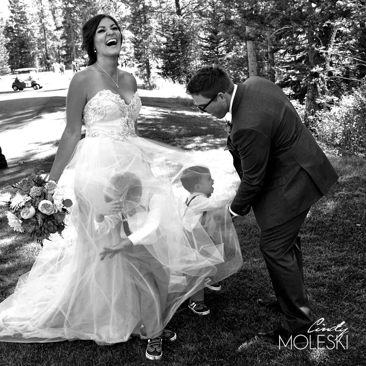 cindy-moleski-professional-wedding-photographer-saskatoon-saskatchewan-canmore-alberta-29037-7525.jpg