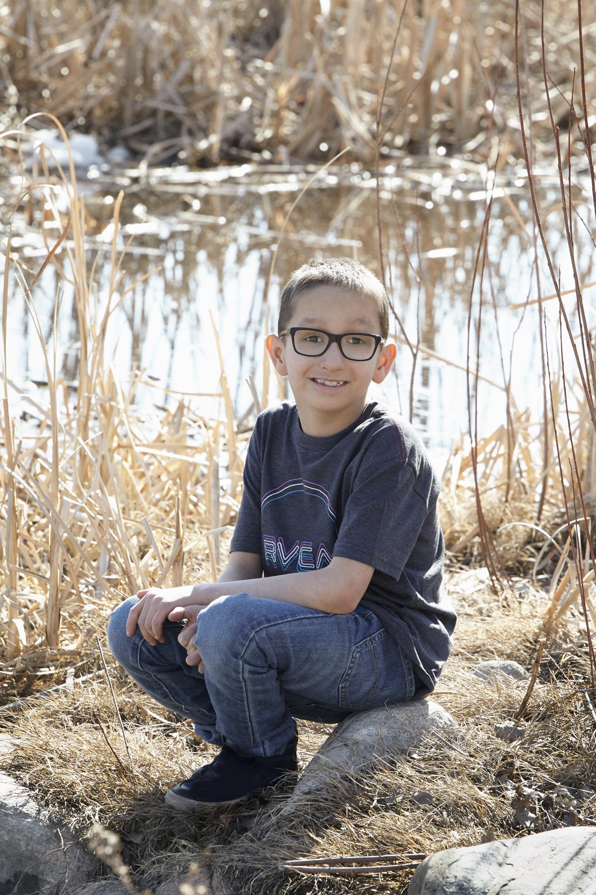 cindy-moleski-professional-photographer-saskatoon-portrait-kids-tweens-29504-0071e.jpg