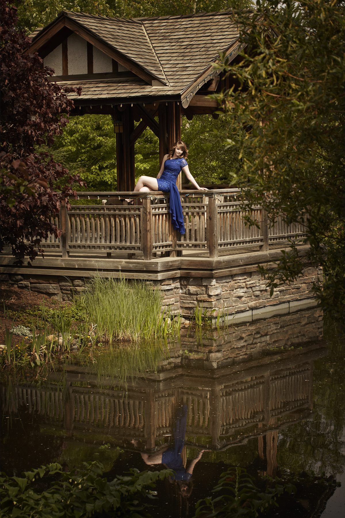 professional-grad-photographer-saskatoon-cindy-moleski-27460-Rempel-2049.jpg