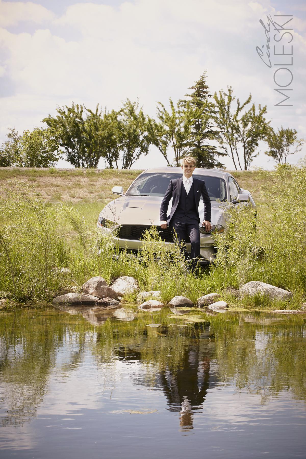 cindy-moleski-professional-grad-portrait-graduation-grade 12-photographer-saskatoon-saskatchewan-2912 1.jpg