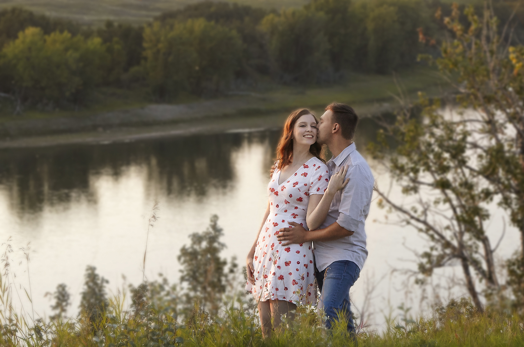 cindy-moleski-professional-portrait-couples-romantic-photographer-saskatoon-saskatchewan-Andrew and Layla.jpg