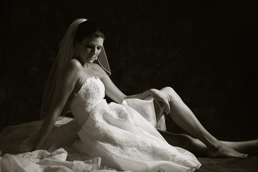brideApril (31 of 703).jpg