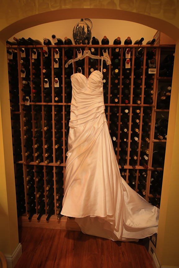 868 weddingdress