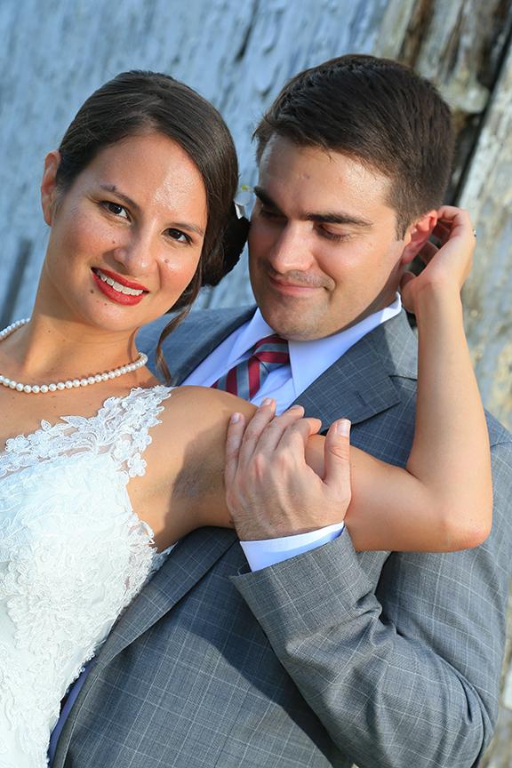 868 estates vineyard bride groom