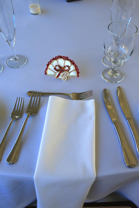 868 estates table setting photo