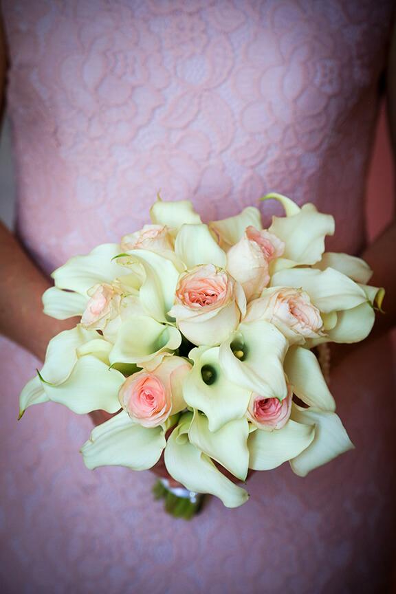 Ashburn VA wedding photo