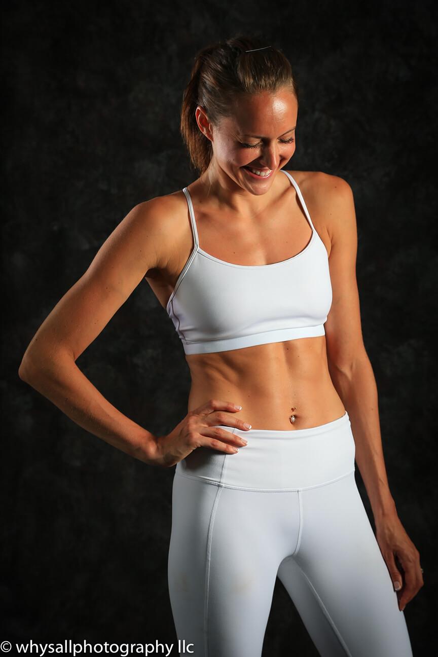 fitness-photographer3.jpg