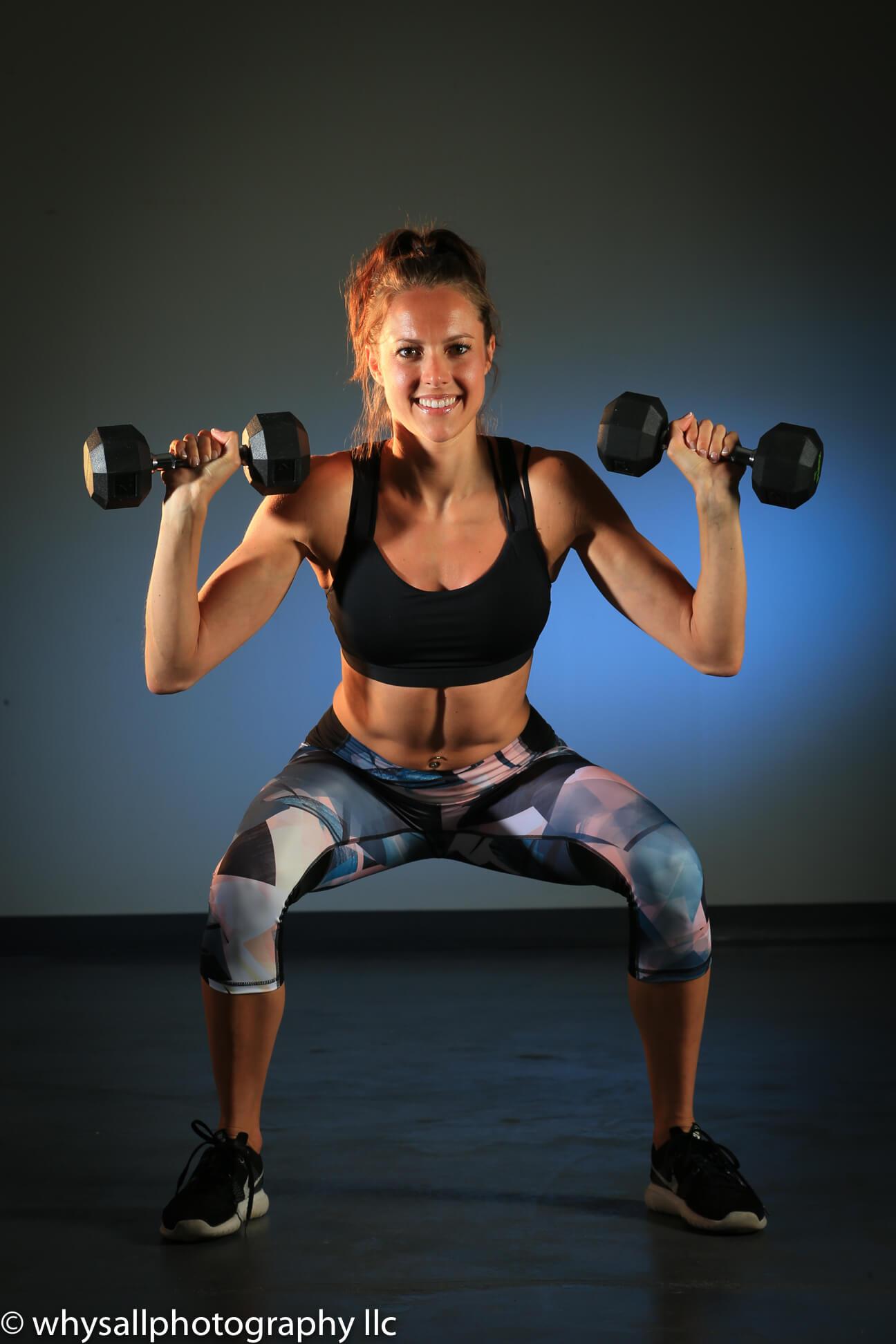 fitness-photographer7.jpg