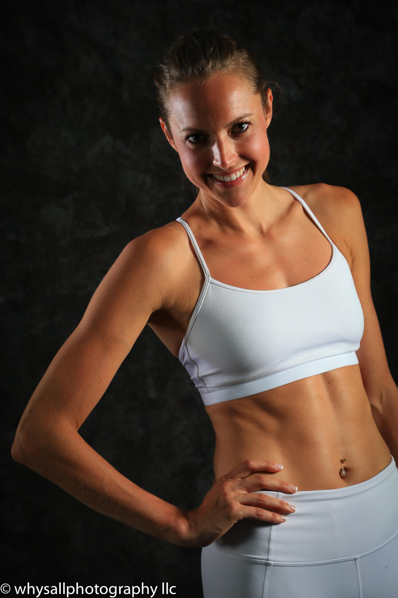 fitness-photographer11.jpg