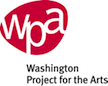 2washington project for the arts .png