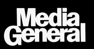 media+general.jpg