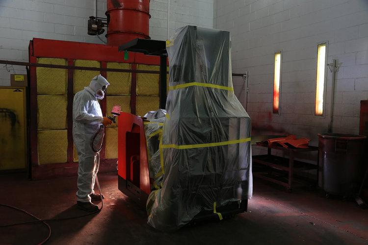 industrial-photographer13.jpg