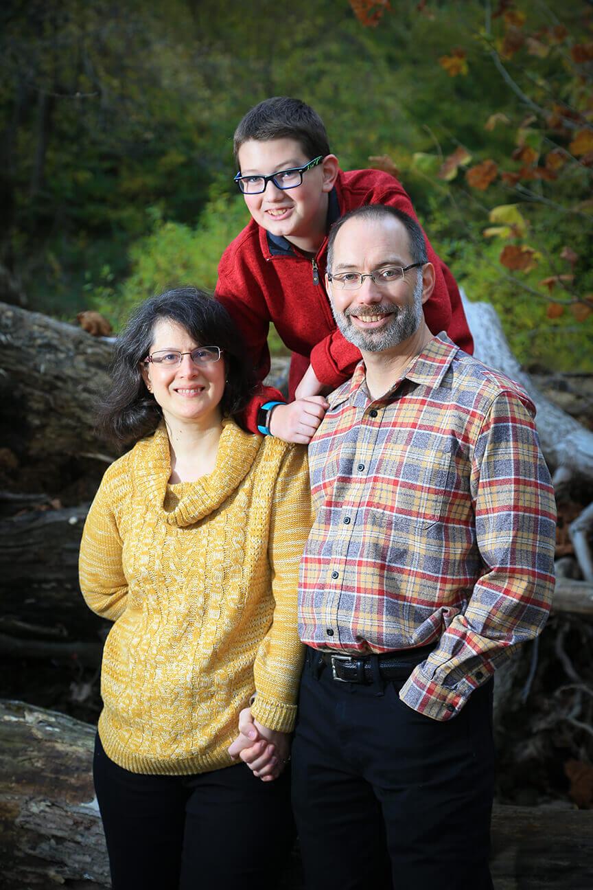 family-portraits8-1.jpg