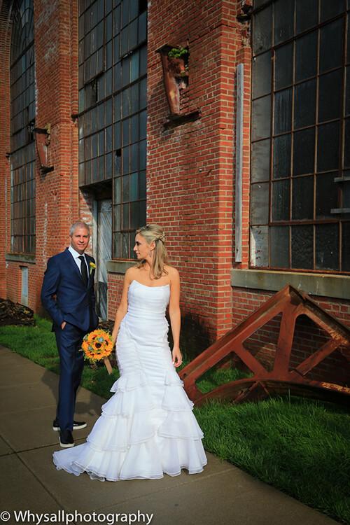 industrial-bride-groom.jpg