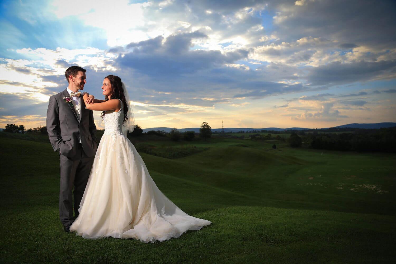 md-national-golf-club-wedding-46.jpg