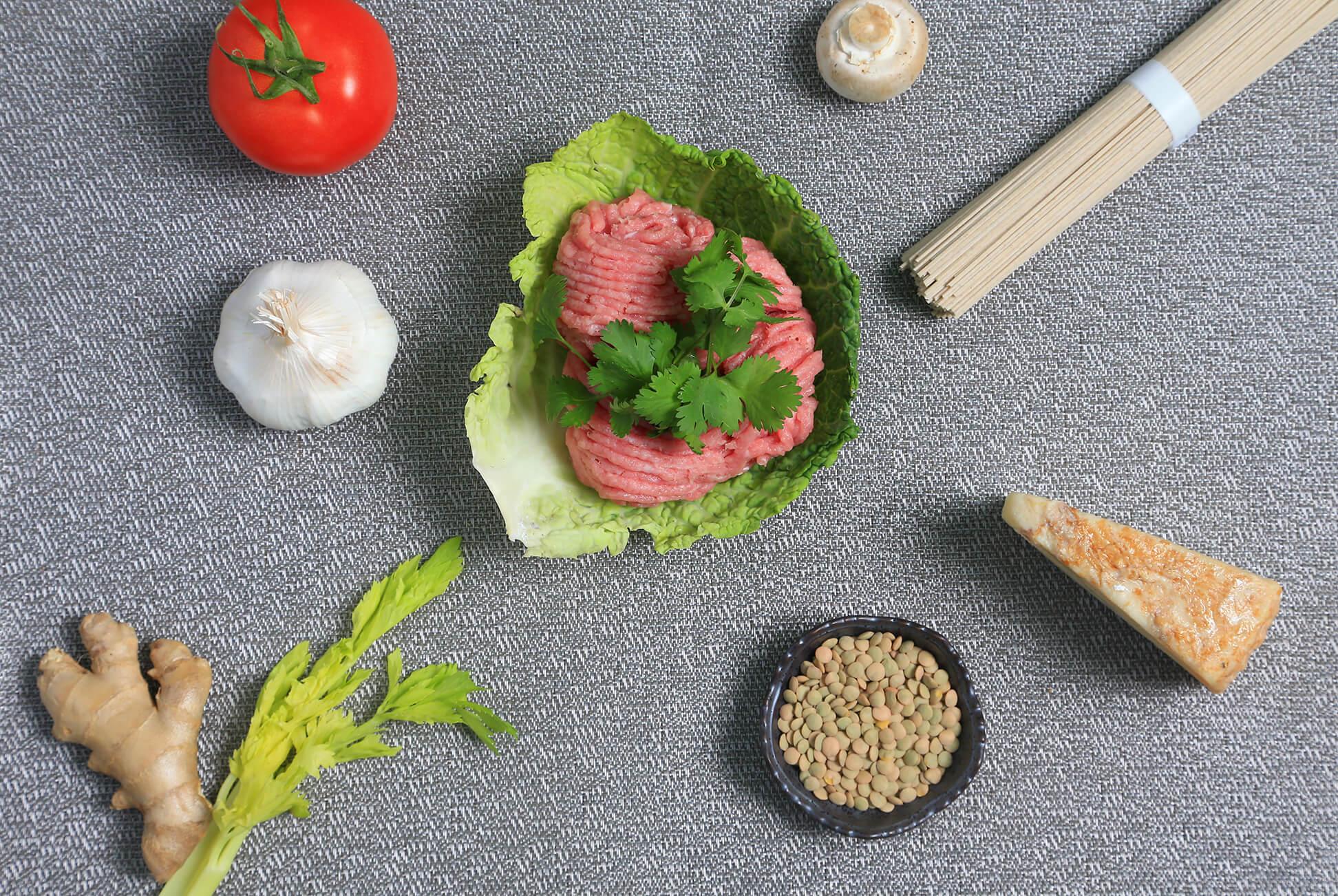 greenmake-food-photography4.jpg