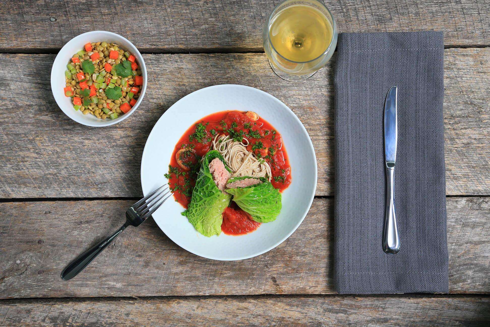 greenmake-food-photography5.jpg