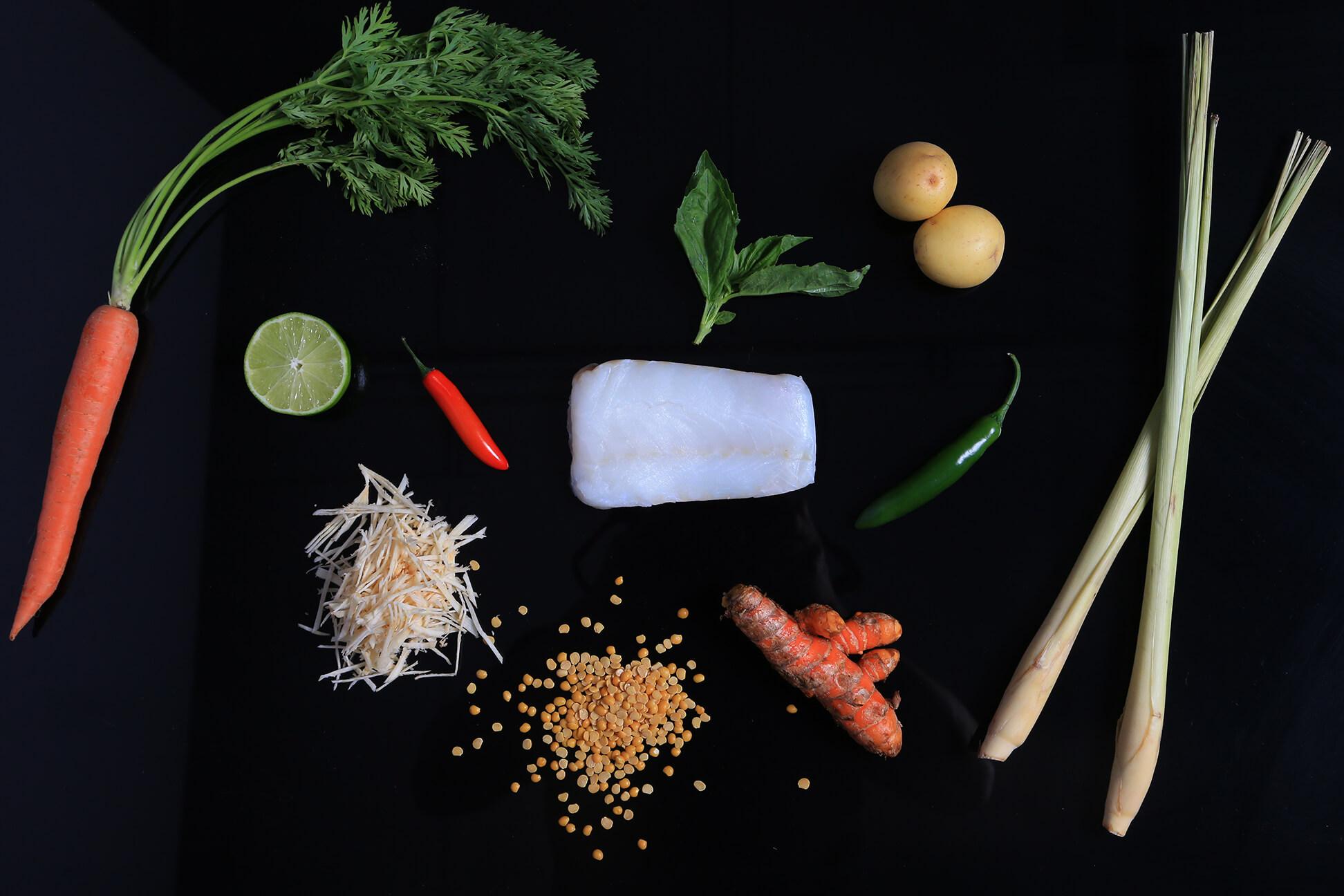 greenmake-food-photography8.jpg
