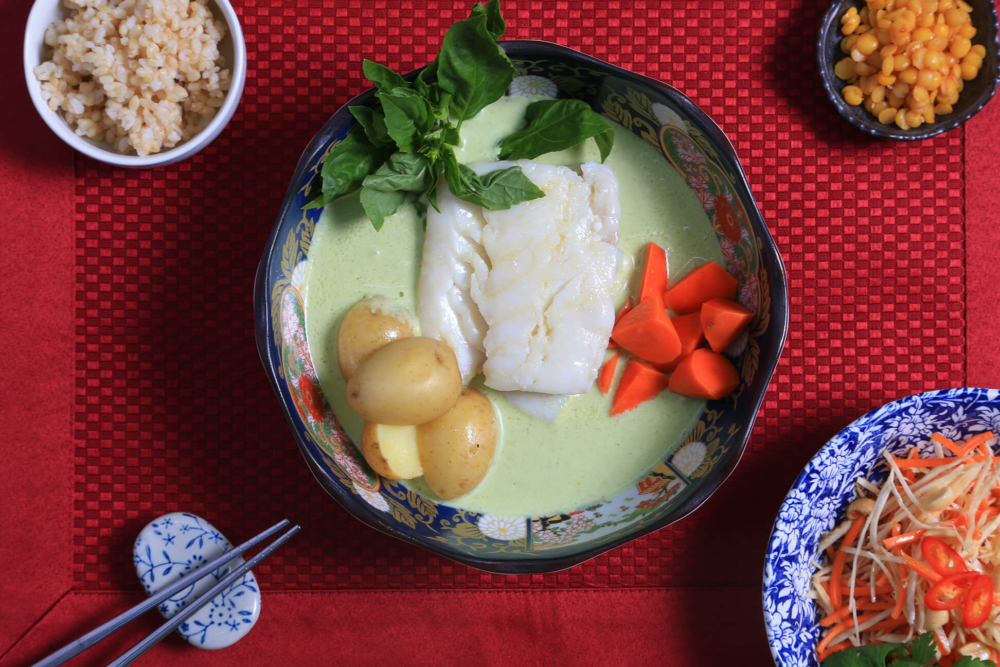greenmake-food-photography9.jpg
