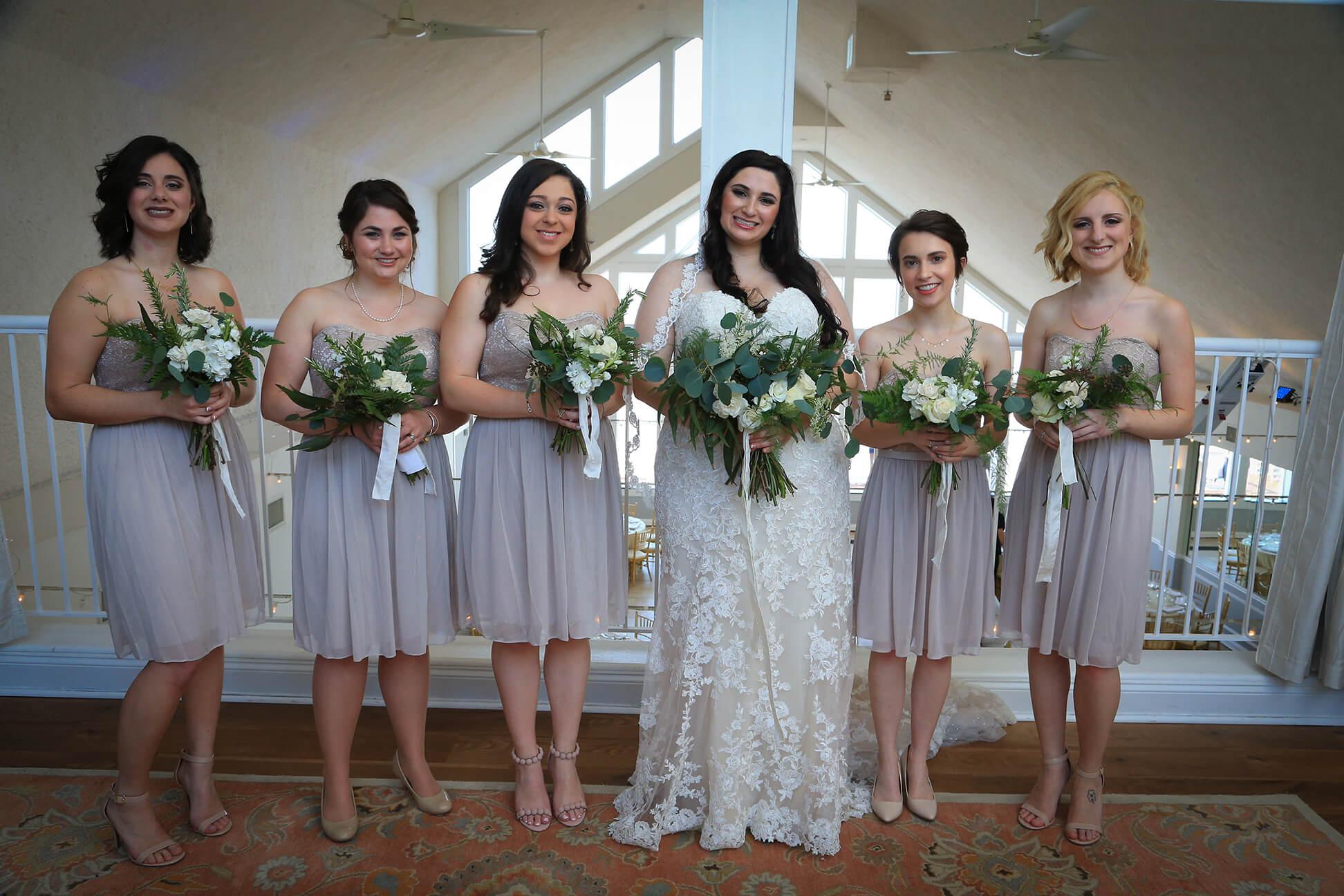 Melissa-+-Ken---Celebrations-at-the-Bay---https-www.whysallphotography.comblogcelebrations-at-the-bay-wedding22.jpeg