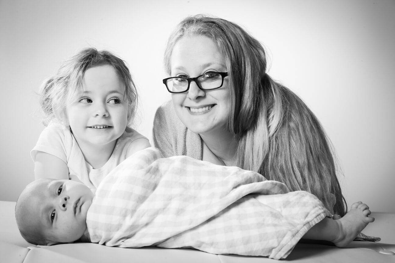 family-portraits-pieters14.jpg