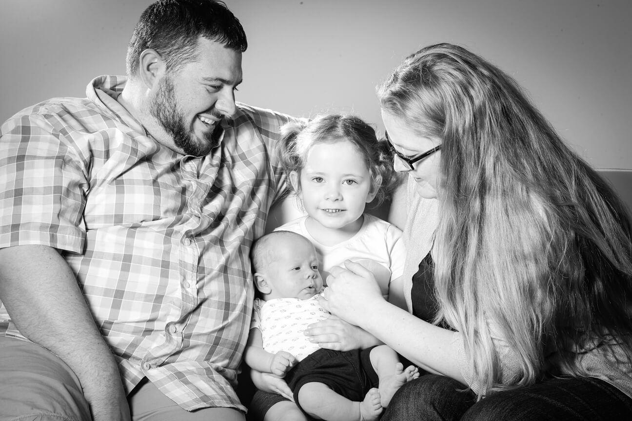 family-portraits-pieters.jpg