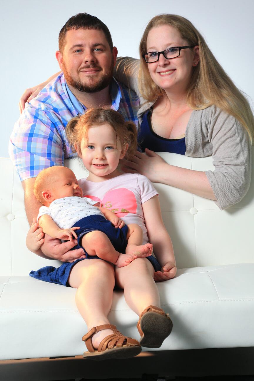 family-portraits-pieters4.jpg